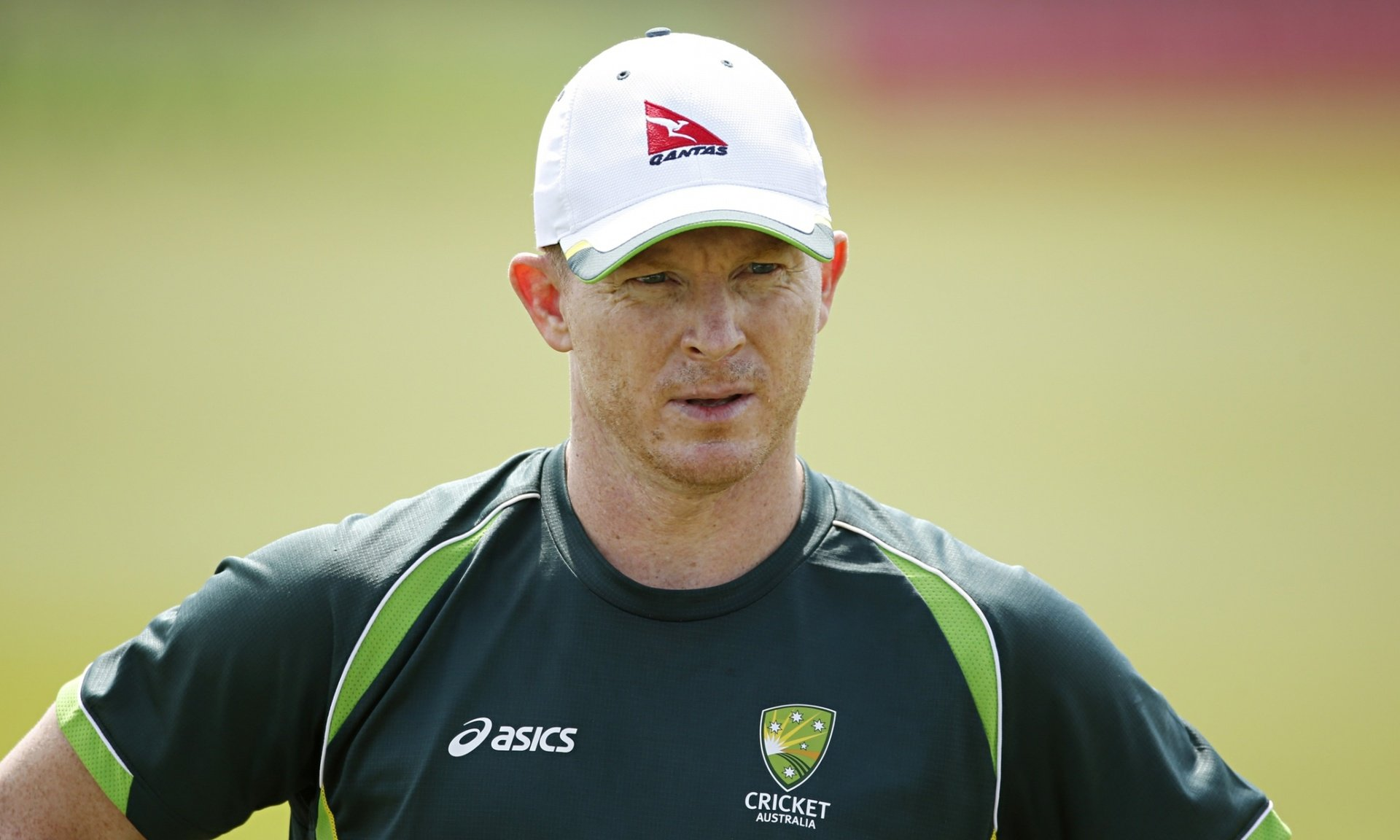 Australia's Chris Rogers apologises for his role in resale of Ashes tickets