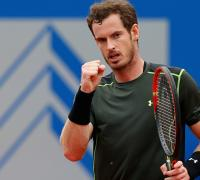 Andy Murray pulls out of Italian Open citing fatigue