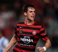 Wanderers and Popovic scythe squad - Juric, Bulut, Covic and more, gone