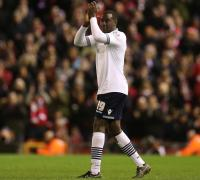 Bolton in talks to extend Emile Heskey's contract but release 13 players