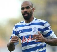 QPR banned from signing non-EU players until Sandro case resolved