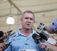 Trevor Bayliss: ODI victory over New Zealand bodes well for Ashes series