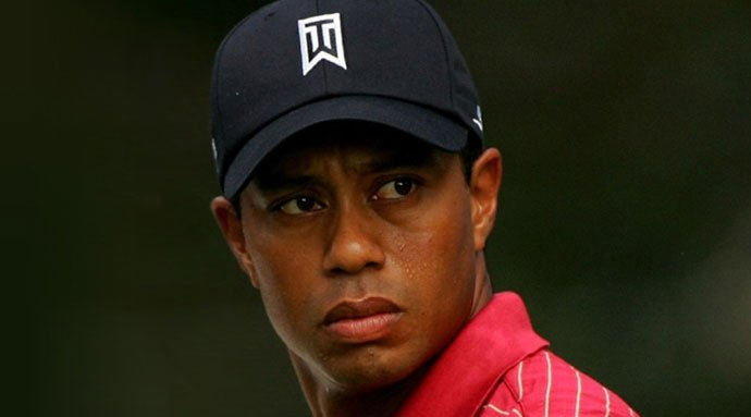 Tiger Woods unsure if back injury will rule him out of Masters
