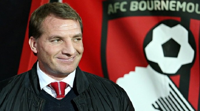 Liverpool's 'outstanding' win over Bournemouth gives Rodgers new hope